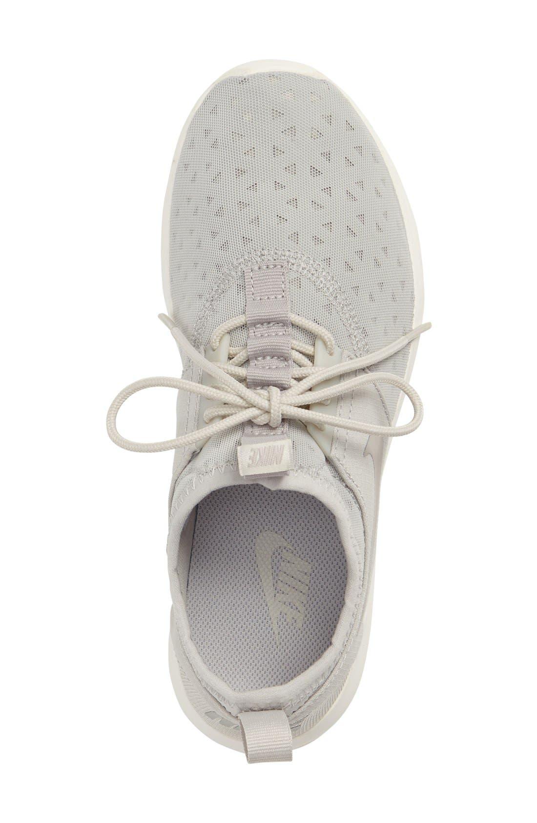 ,                             'Juvenate' Sneaker,                             Alternate thumbnail 116, color,                             250