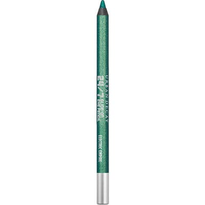 Urban Decay 24/7 Glide-On Eye Pencil - Electric Empire