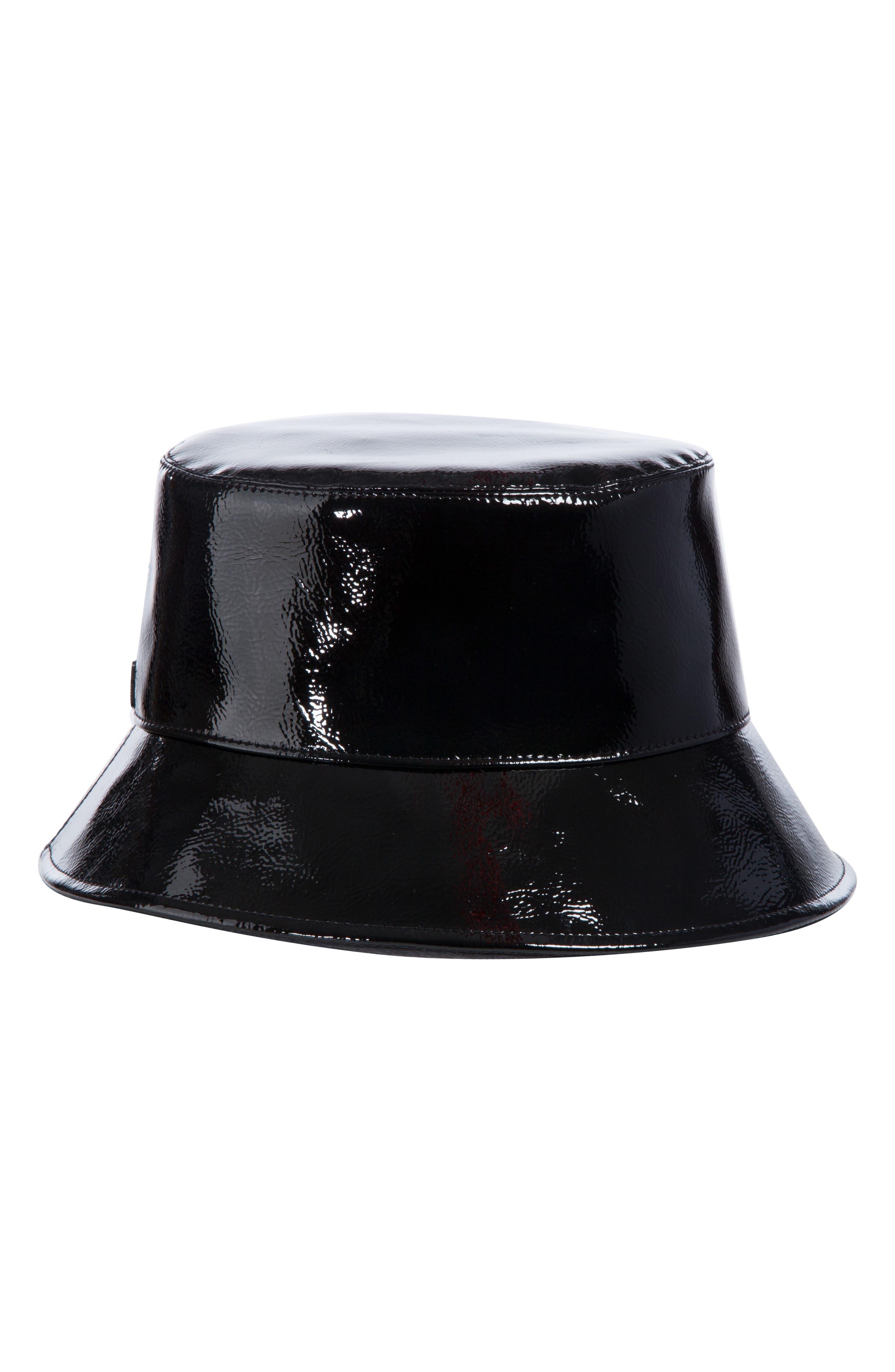 Patti Hat