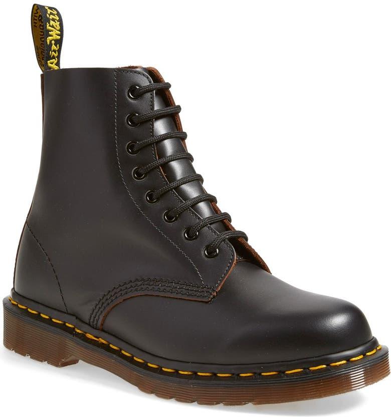 'Vintage 1460' Boot