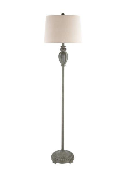 Image of SURYA HOME Karli Lamp