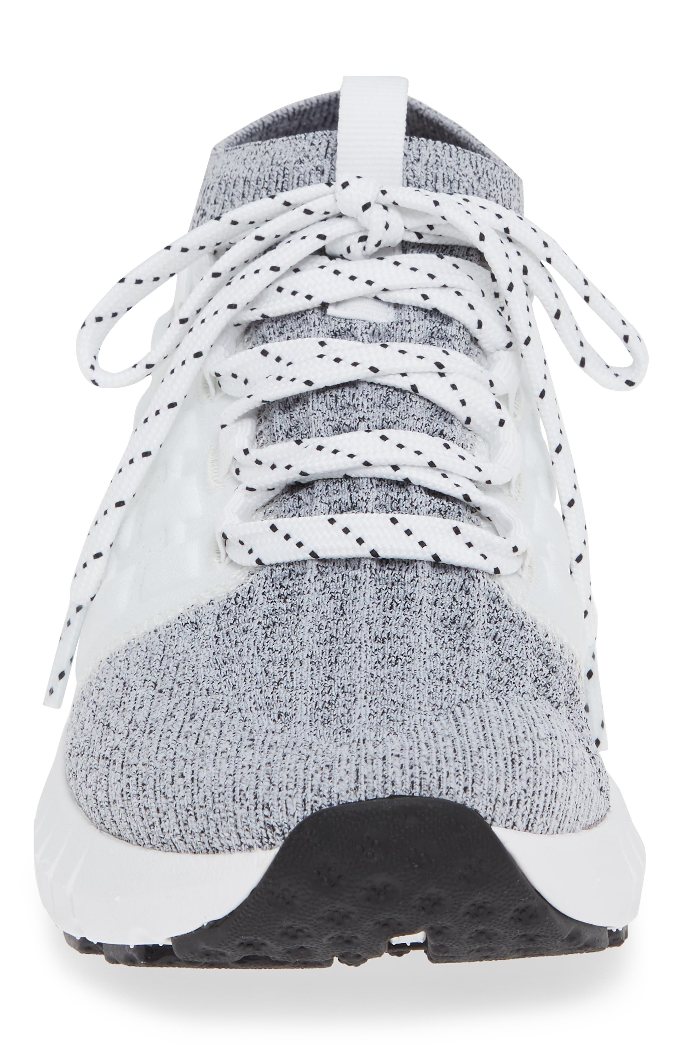 ,                             HOVR Phantom NC Sneaker,                             Alternate thumbnail 22, color,                             108