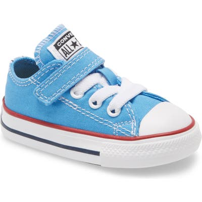 Converse Chuck Taylor All Star 1V Twisted Low Top Sneaker