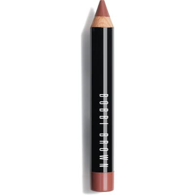 Bobbi Brown Art Stick Lipstick - Bare