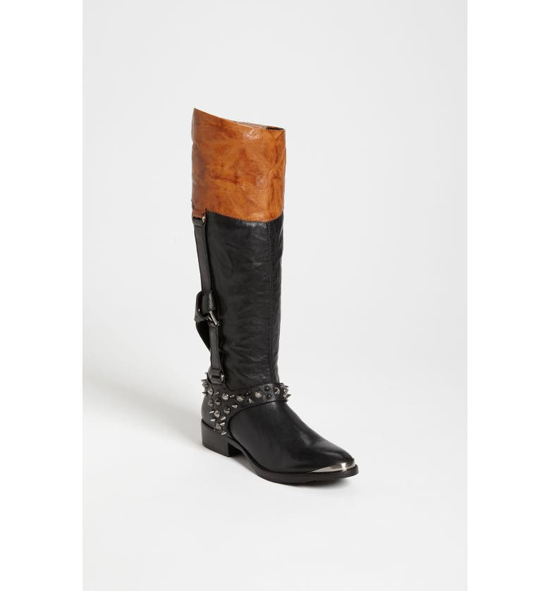 SAM EDELMAN 'Park' Boot, Main, color, 002