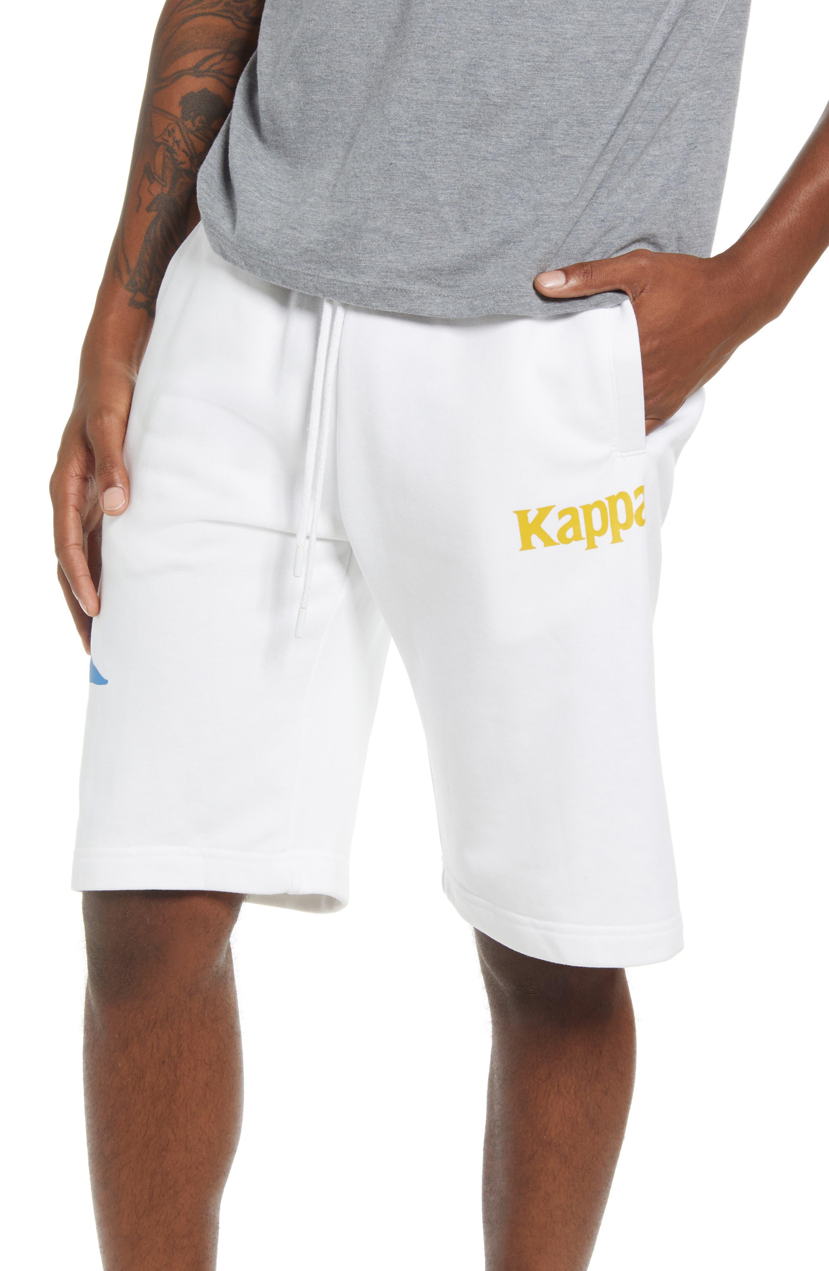 Men's Authentic Sangone Shorts