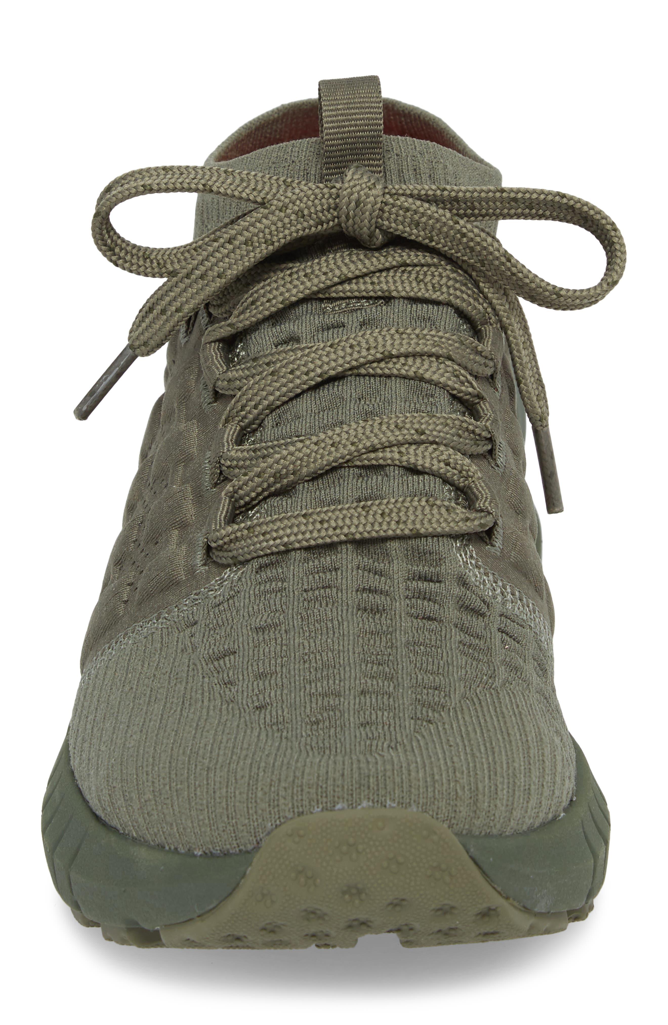 ,                             HOVR Phantom NC Sneaker,                             Alternate thumbnail 28, color,                             303
