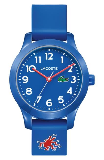 Image of Lacoste 12.12 Sport Watch, 32mm