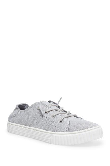Image of Madden Girl Marisa Slip-On Sneaker