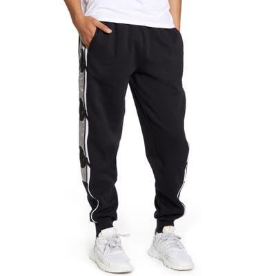 Kappa Authentic Zallard Sweatpants