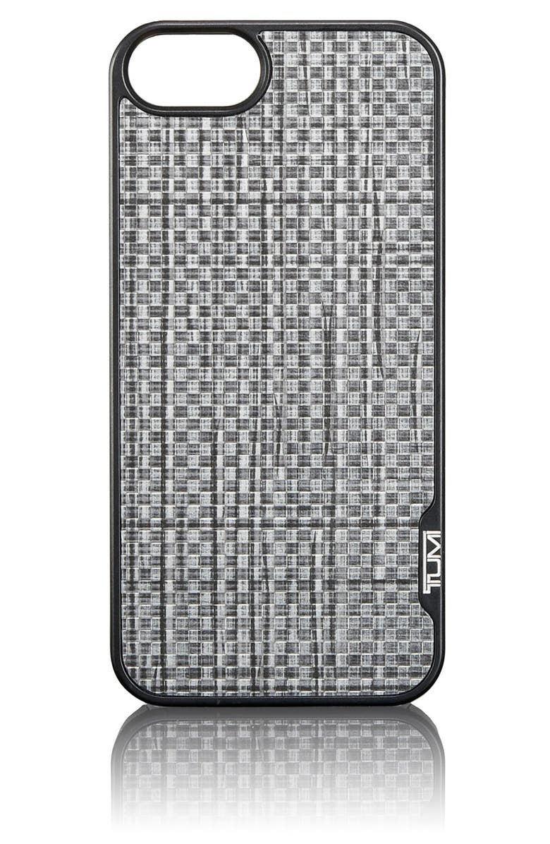 sports shoes 53c08 6329a Tumi iPhone 5 & 5S Case | Nordstrom