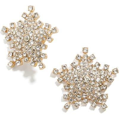 Baublebar Stellar Stud Earrings