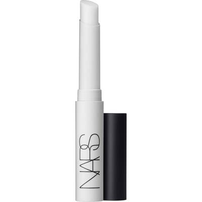 Nars Instant Line & Pore Perfector -