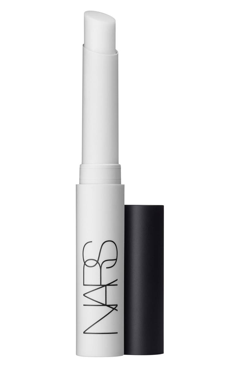 NARS Instant Line & Pore Perfector, Main, color, NO COLOR