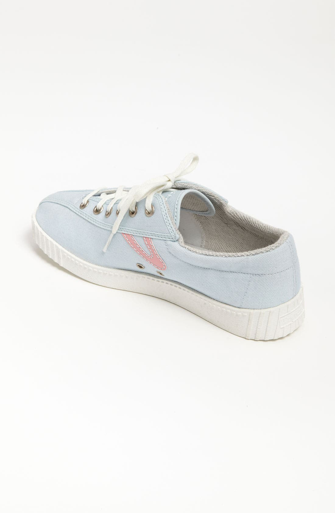 ,                             'Nylite' Sneaker,                             Alternate thumbnail 45, color,                             400