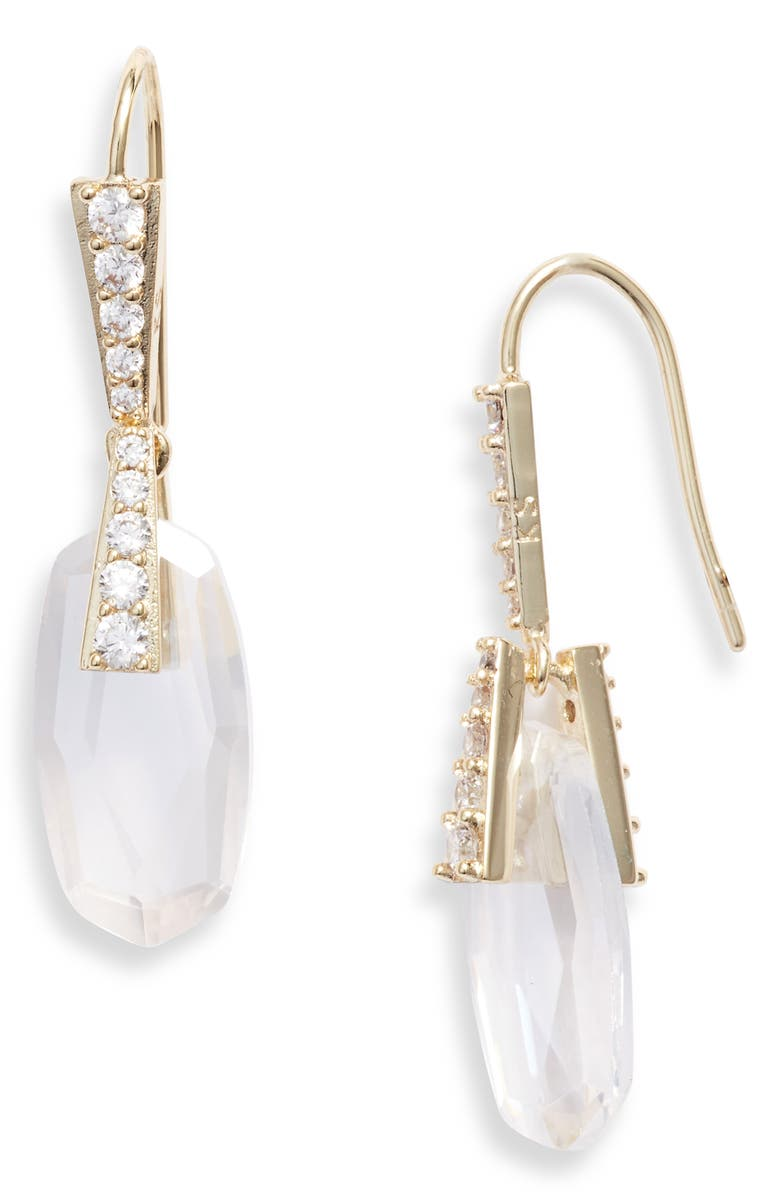 Kendra Scott Colleen Drop Earrings