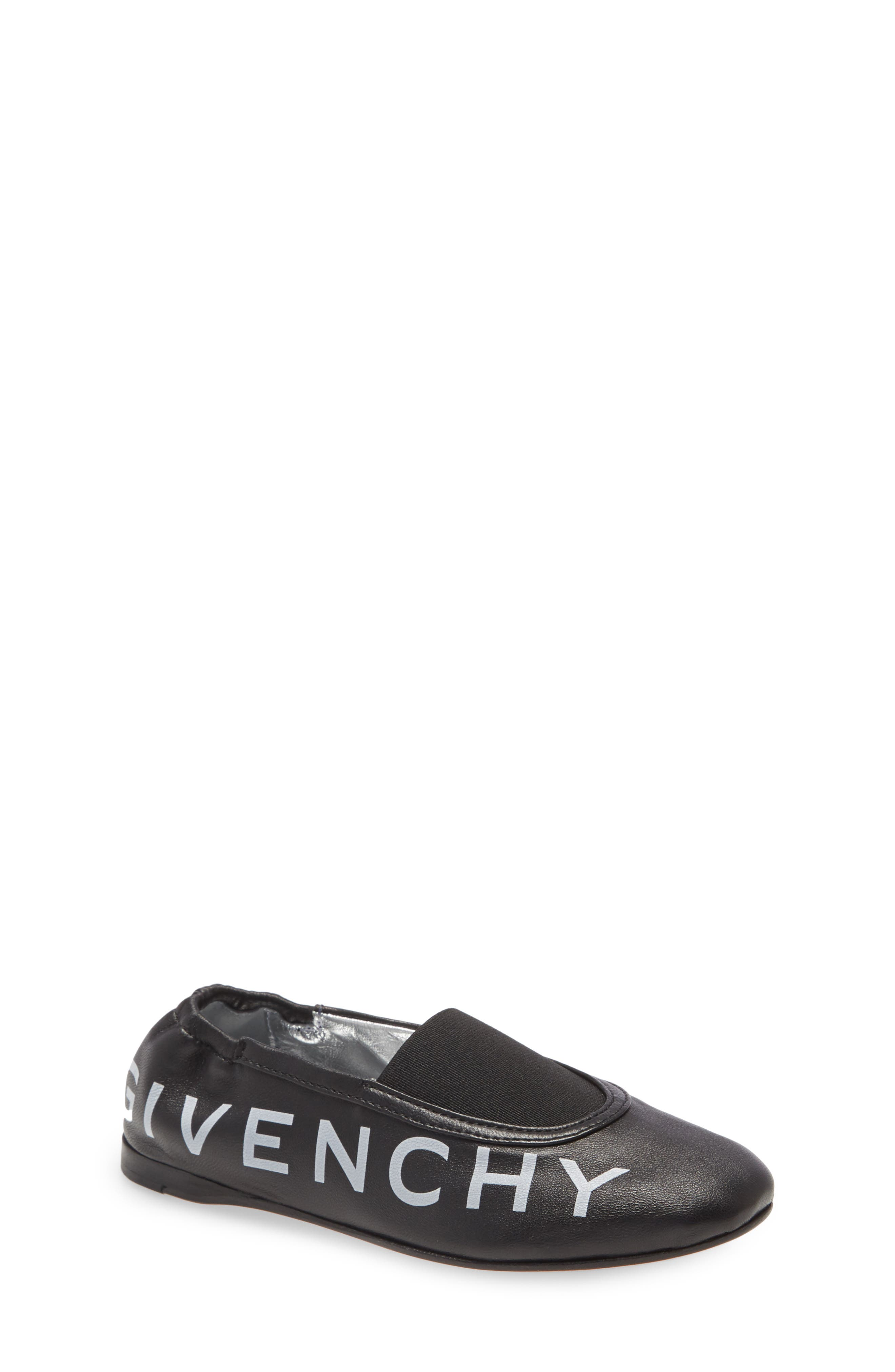 Toddler Girls' Givenchy Shoes (Sizes 7