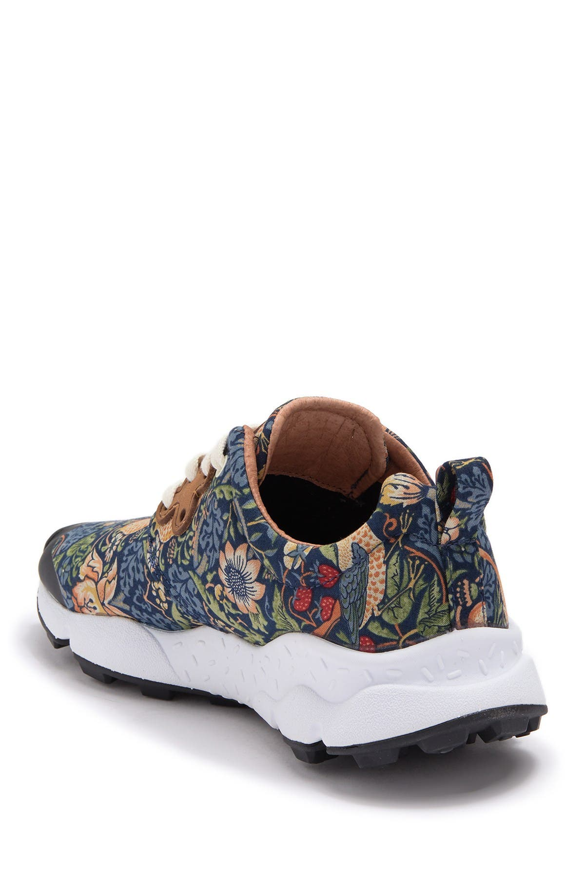Image of Flower Mountain Pampas Sneaker