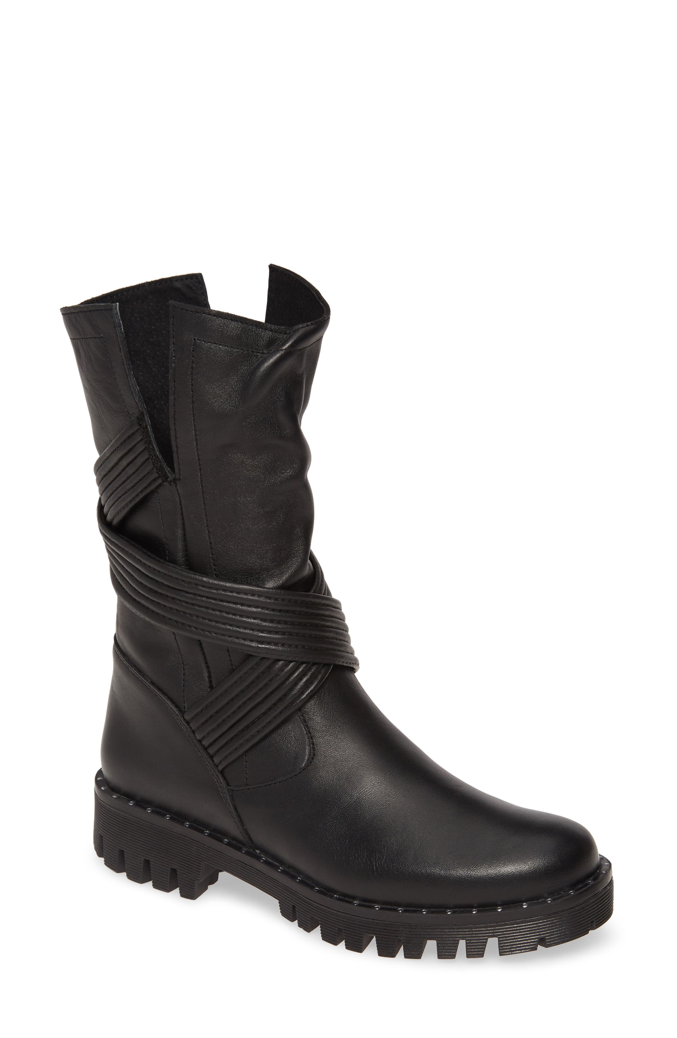 Sheridan Mia Noon Boot (Women)