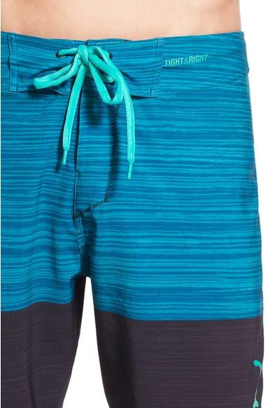 6de885d7e6 Imperial Motion 'Vislon' Board Shorts | Nordstrom