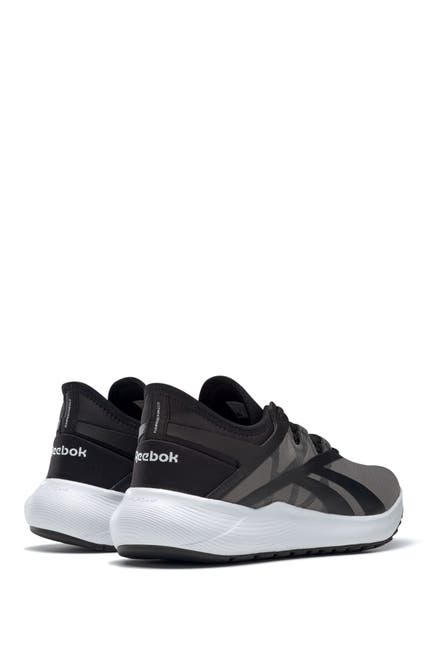 Image of Reebok Floatride Fuel Running Shoe