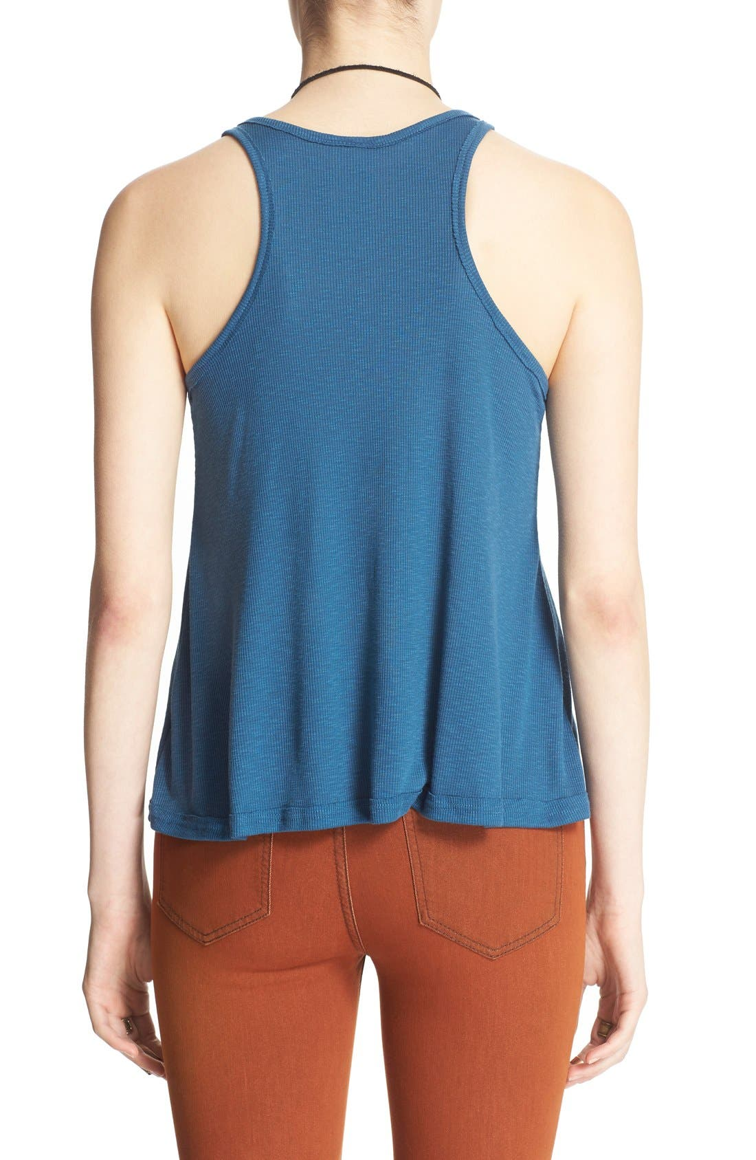,                             'Long Beach' Tank,                             Alternate thumbnail 127, color,                             422