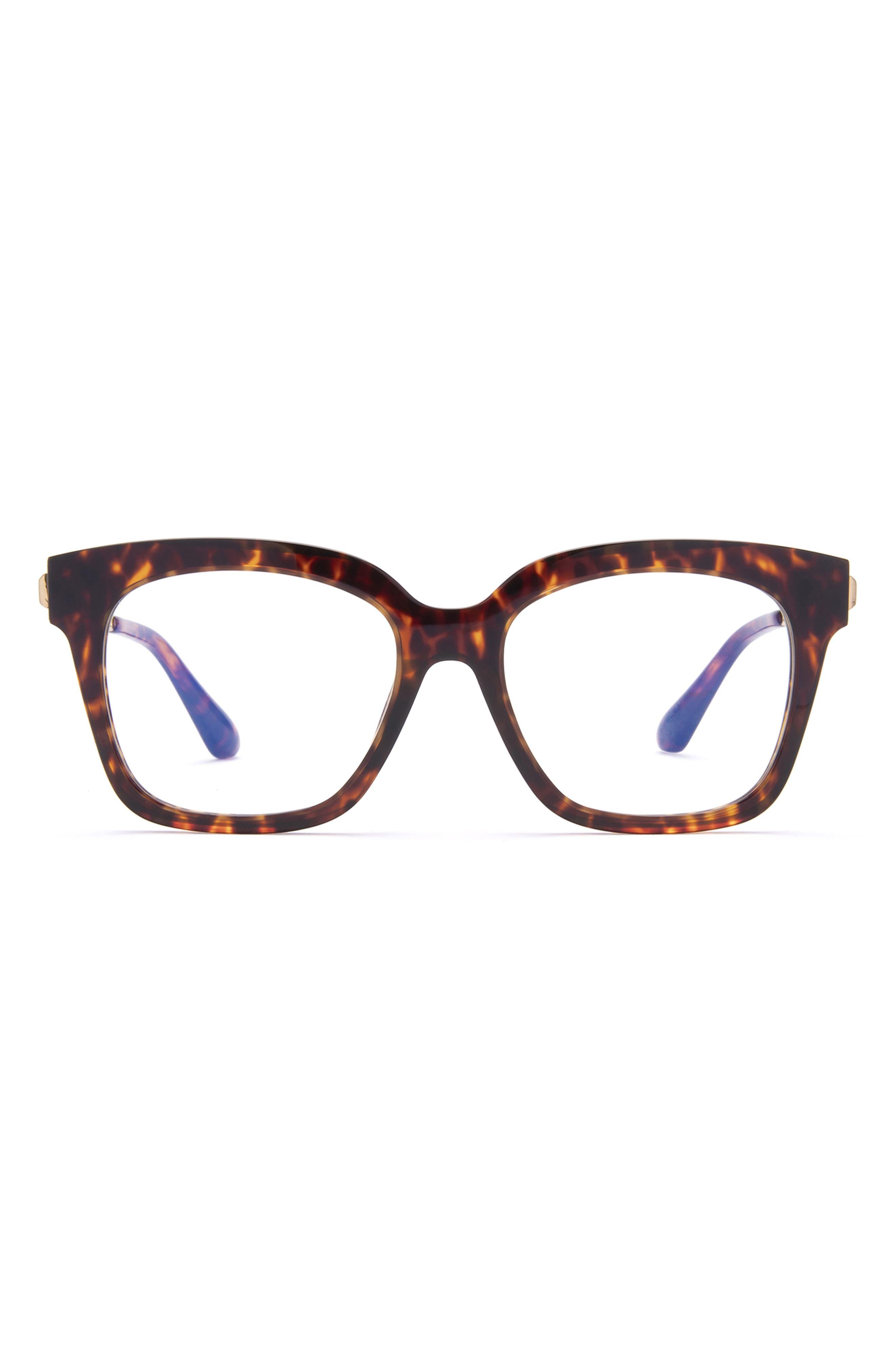 50mm Bella Optical Glasses