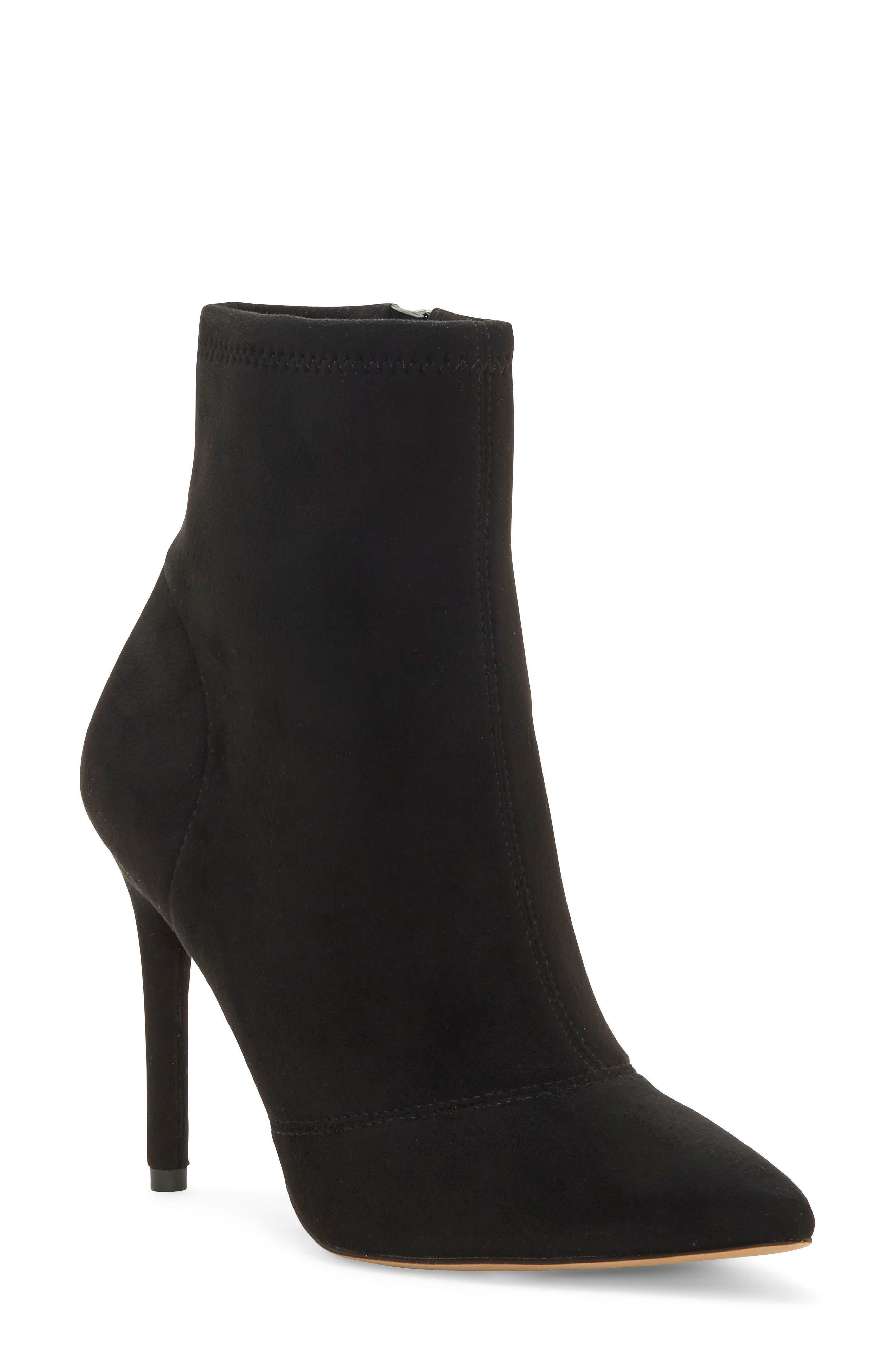 jessica simpson lailee glitter stiletto boots