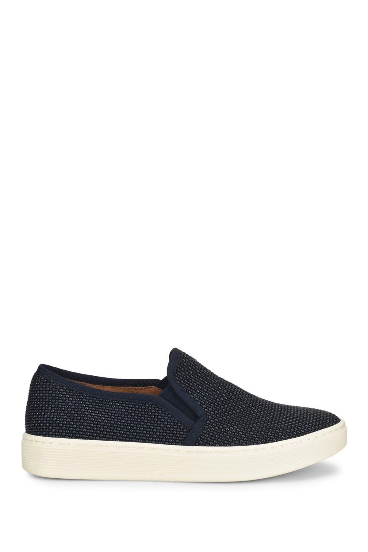 Sofft   Somers Slip-On Sneaker