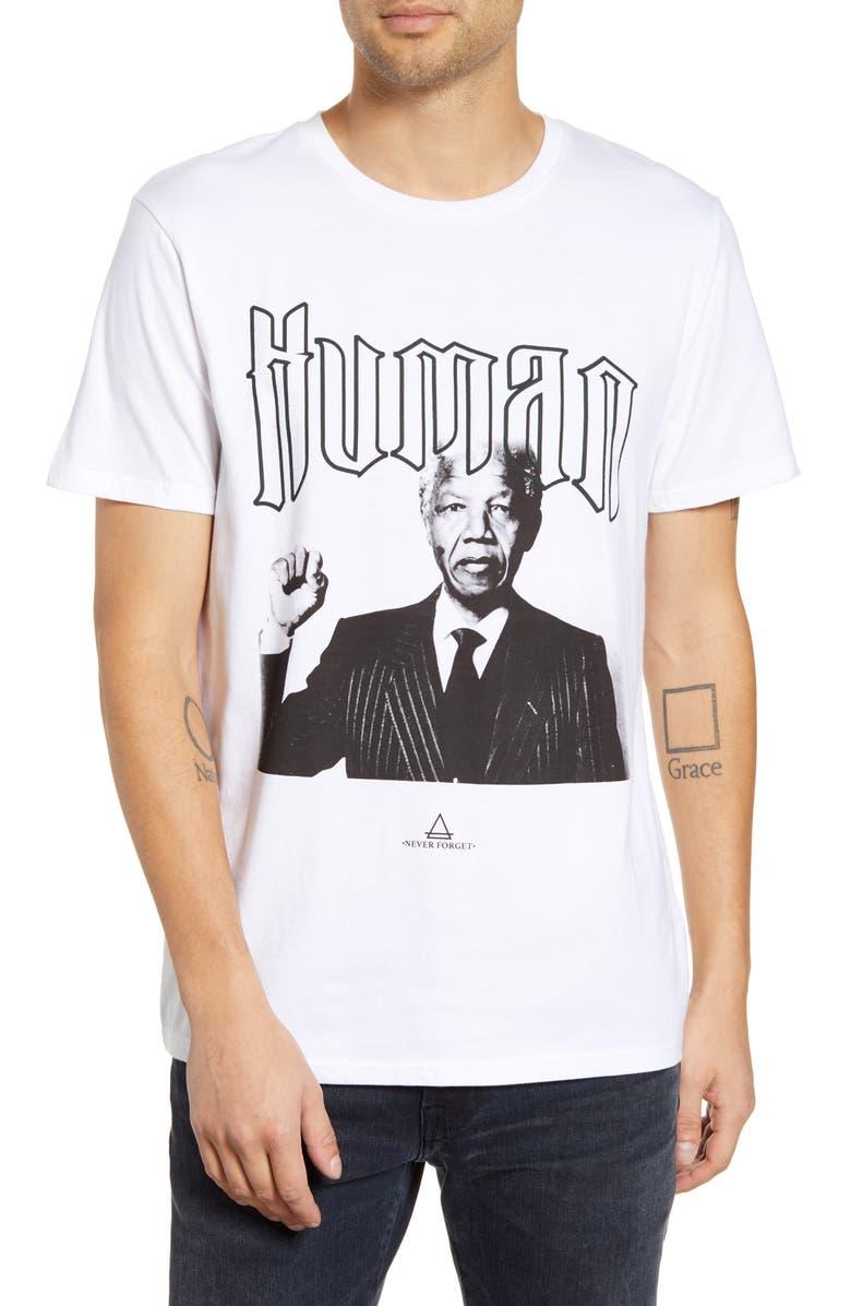 ELEVENPARIS Nandela Graphic T-Shirt, Main, color, 006