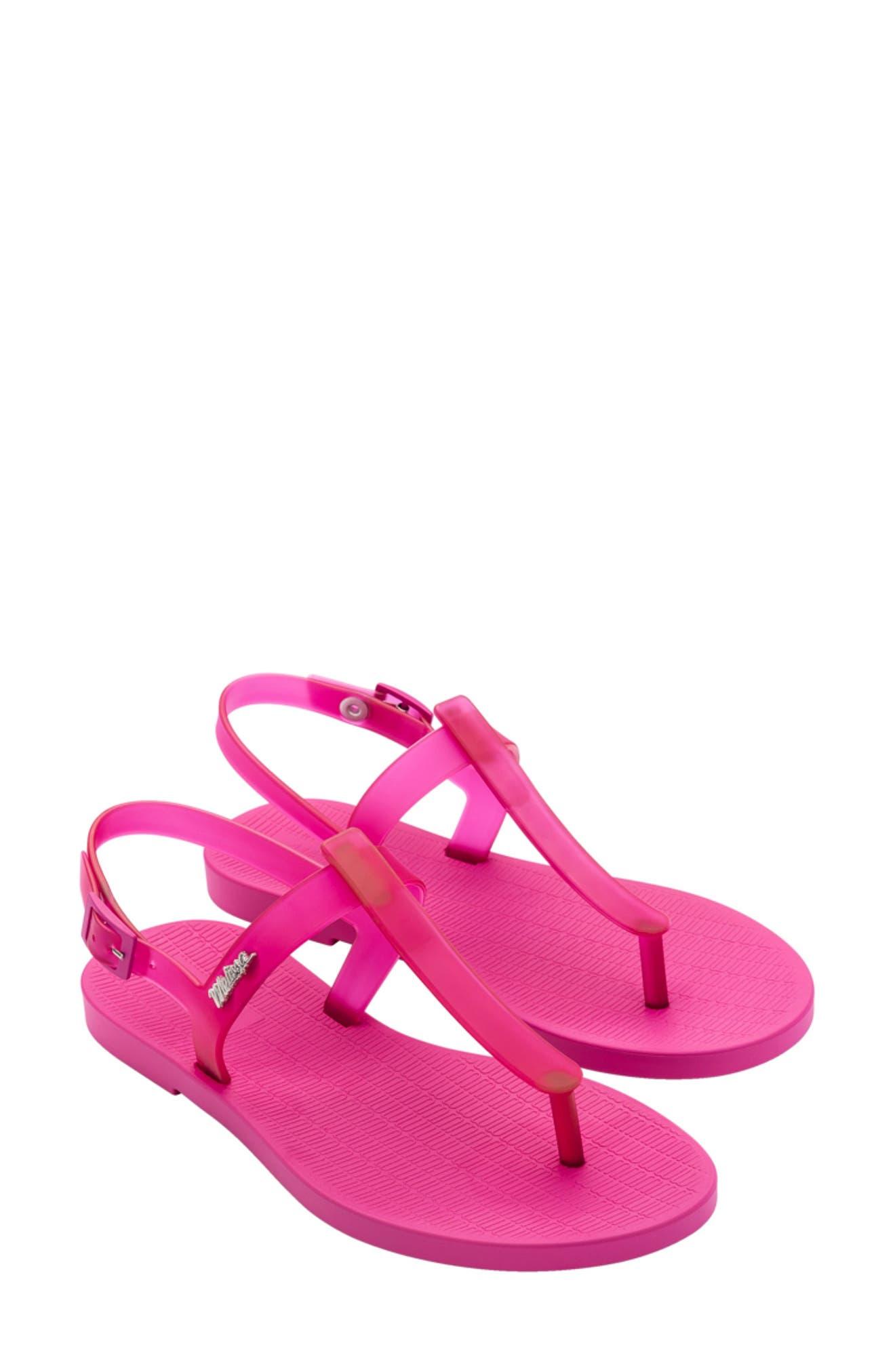 Sun Ventur Sandal