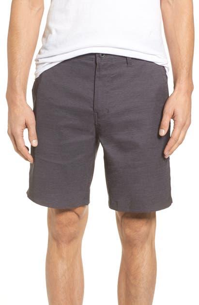 Hurley Shorts DRI-FIT SHORTS