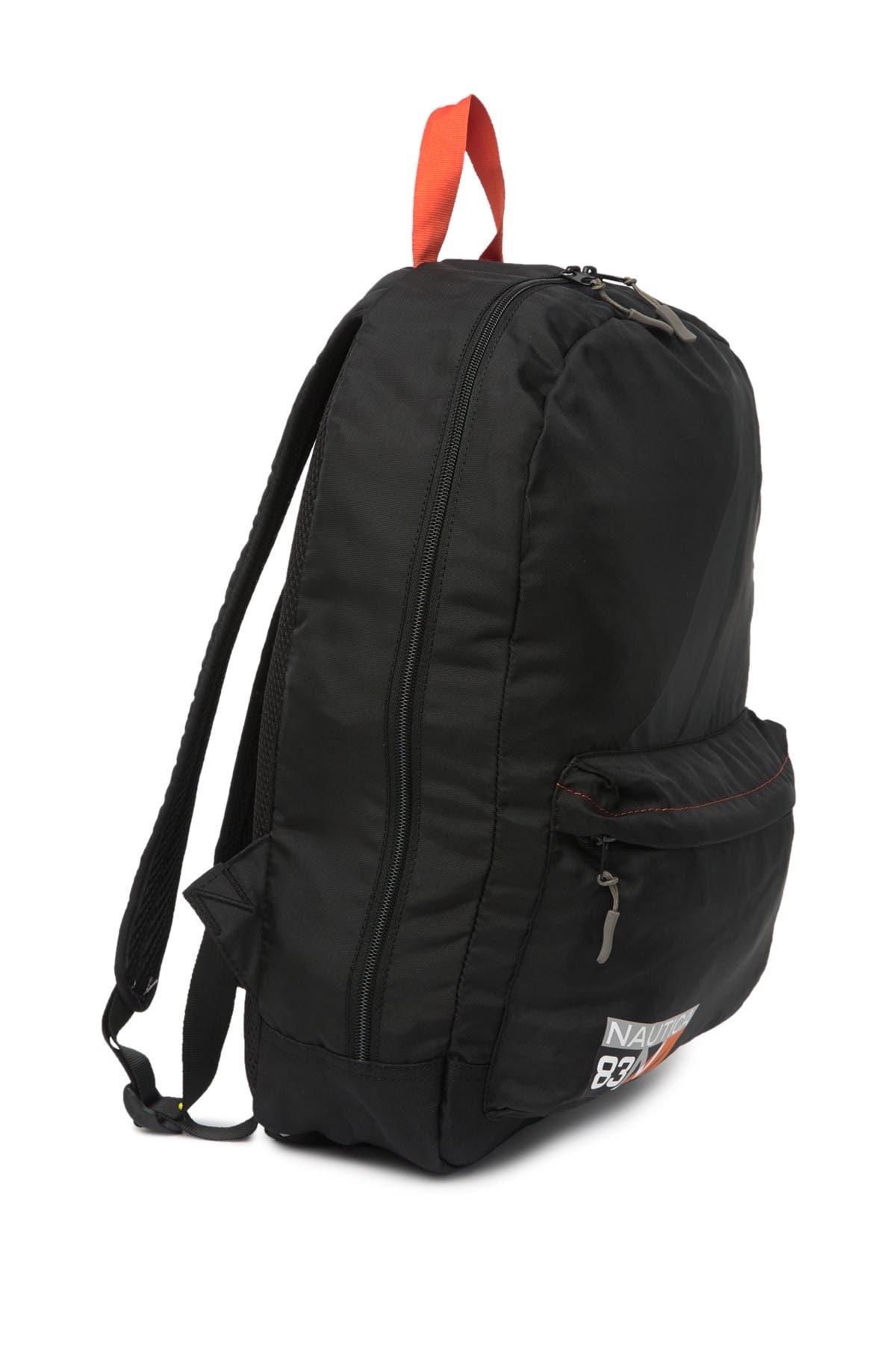 Image of Nautica Shadow J Backpack