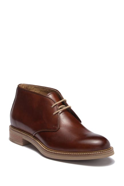Image of To Boot New York Thatcher Chukka Boot