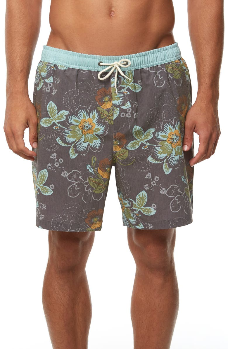 JACK O'NEILL Vacation Swim Trunks, Main, color, 020