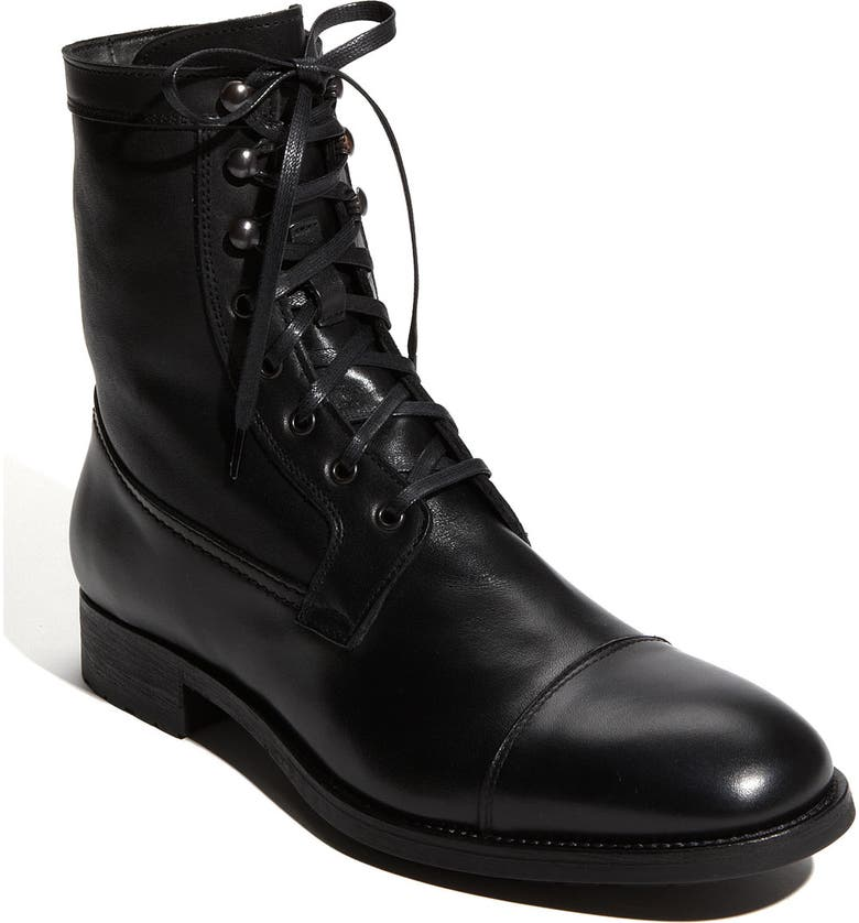 cdd9e72f219 To Boot New York 'Lincoln' Boot | Nordstrom