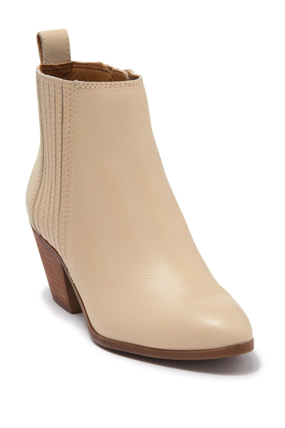 Frye and Co Womens Jacy Chelsea Boot