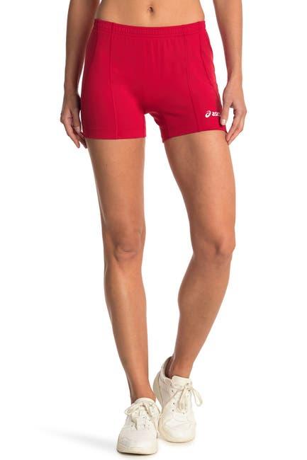 Image of ASICS Baseline Volleyball Shorts