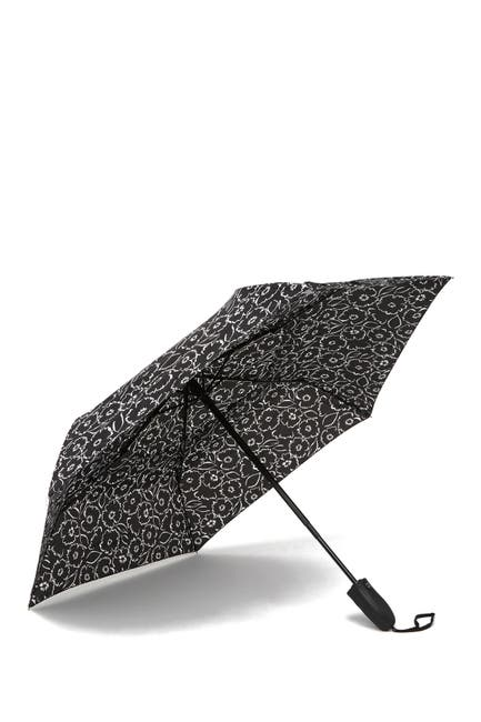 Image of SHEDRAIN Windjammer Auto Open & Close Umbrella