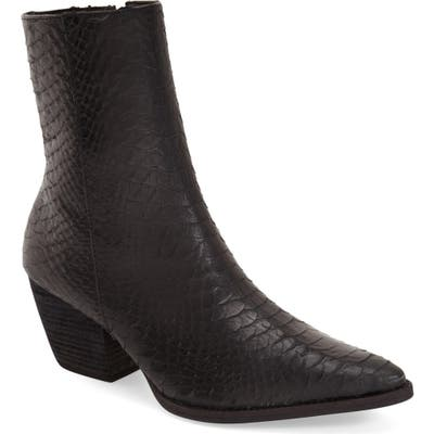 Matisse Caty Western Pointy Toe Bootie, Size - (Nordstrom Exclusive)