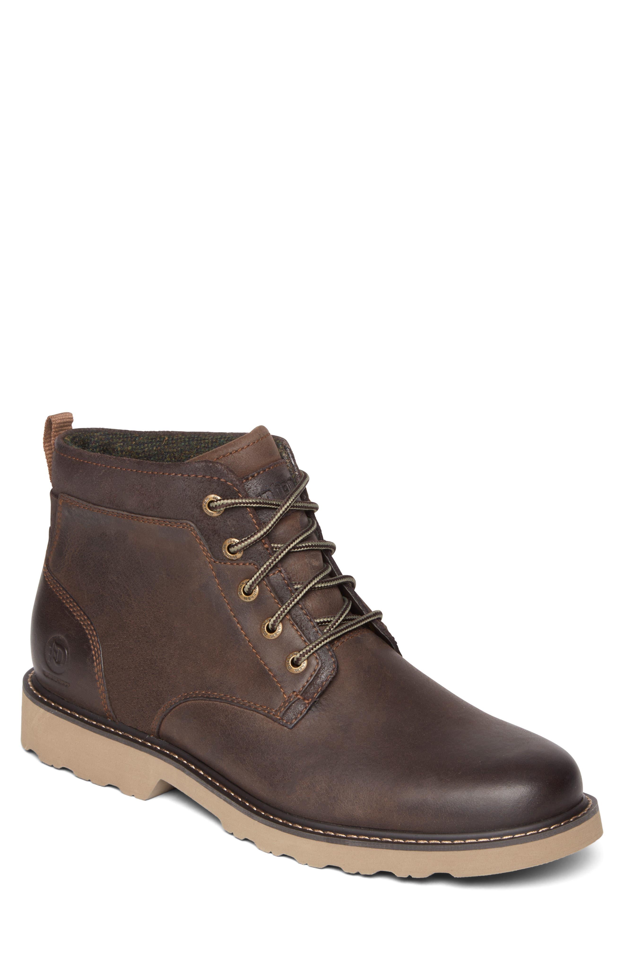 Jake Waterproof Boot