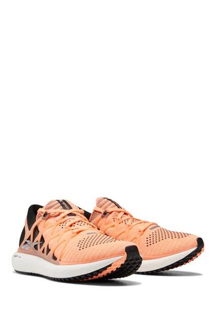Image of Reebok Floatride Run 2.0 Sneaker