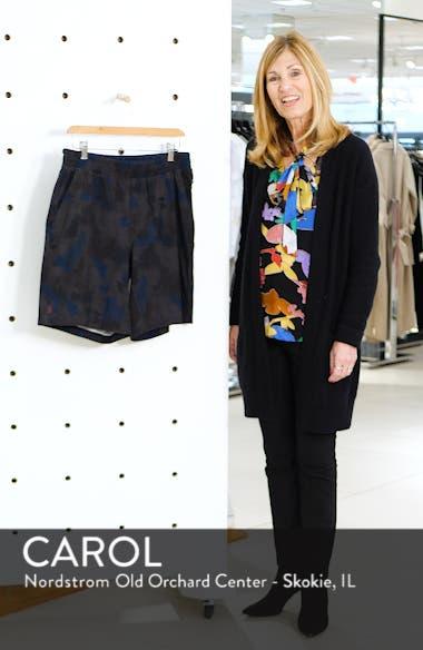 Mako Athletic Shorts, sales video thumbnail