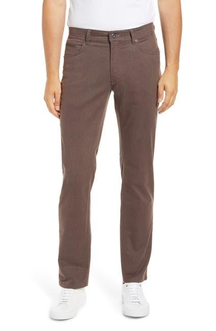 Image of Brax Cooper Fancy Five-Pocket Pants