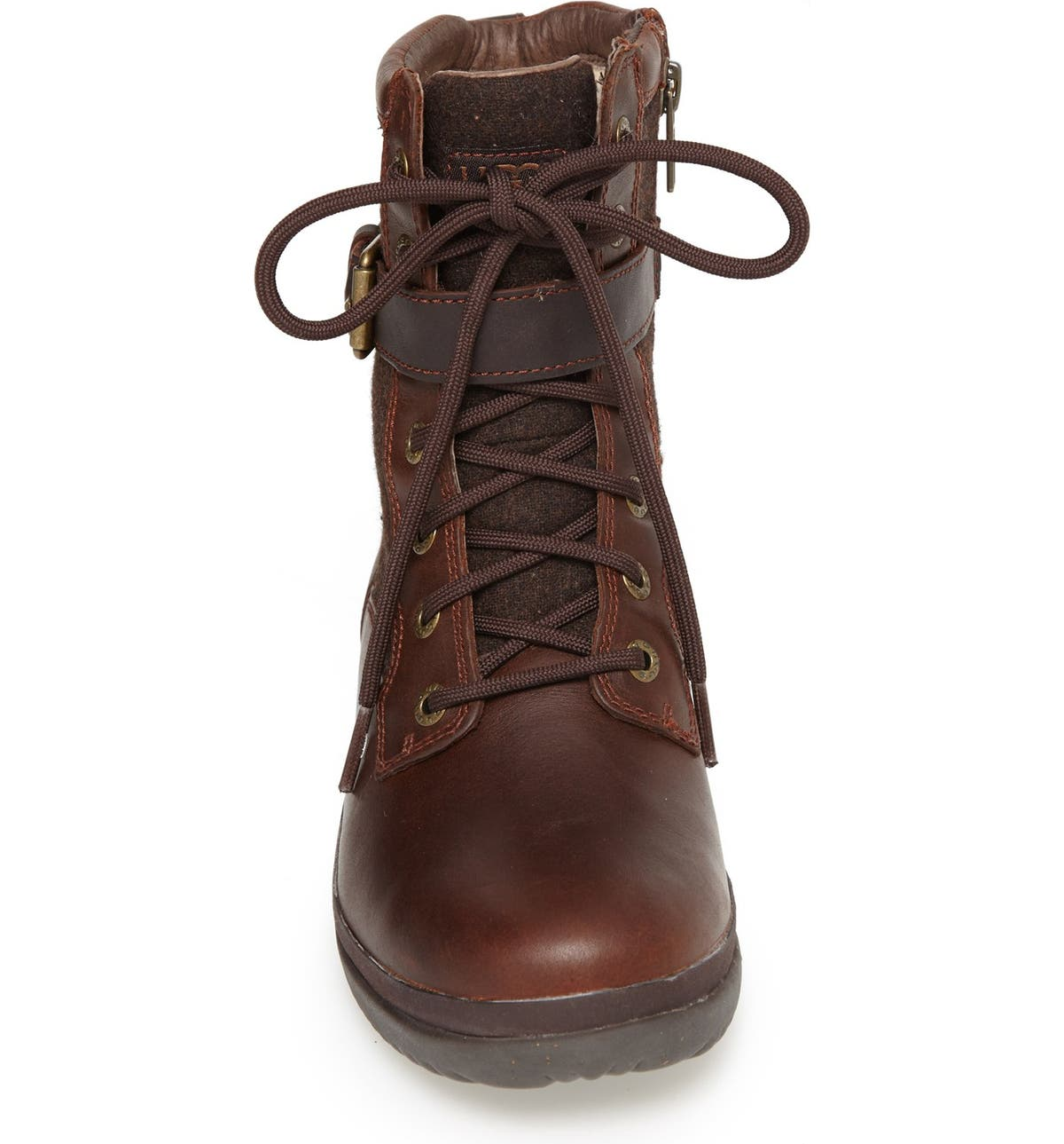 accdc5442b3 Kesey Waterproof Boot