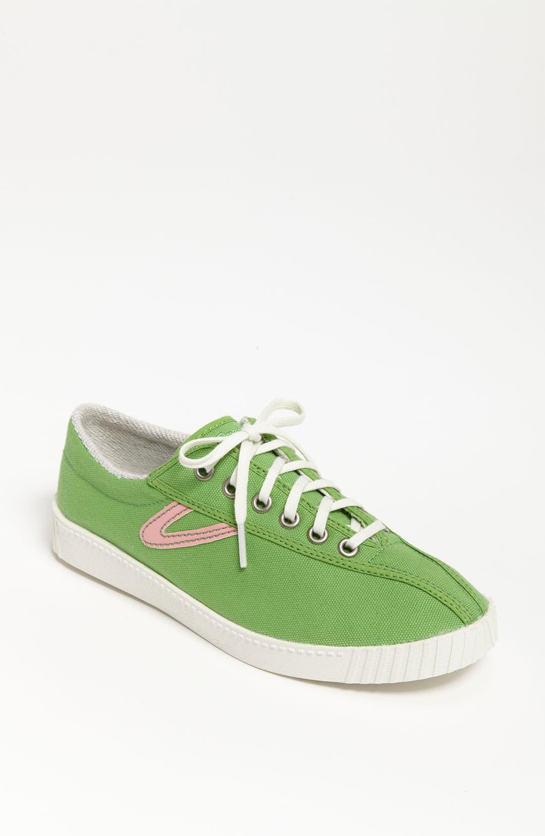 ,                             'Nylite' Sneaker,                             Main thumbnail 40, color,                             330