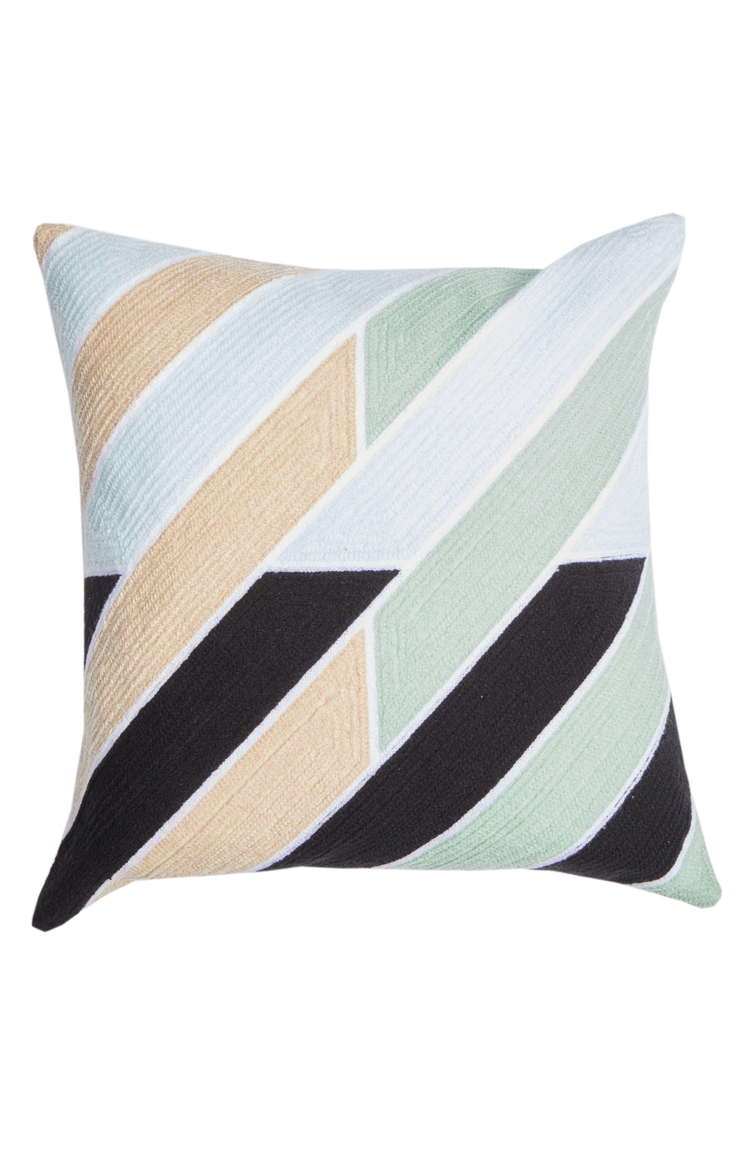 Accent Pillow, Main, color, SLICE
