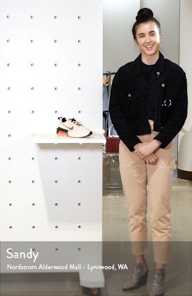 Nike Air Max Verona QS Sneaker, sales video thumbnail