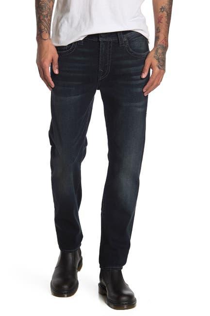 Image of True Religion Rocco Big T Skinny Jeans