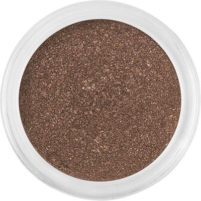 Bareminerals Loose Mineral Eyecolor -